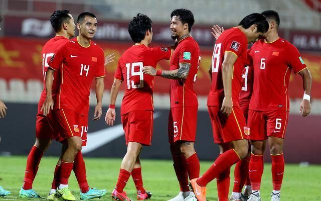 """Chê bóng đá Việt Nam nghèo, bóng đá Trung Quốc hoá ra lại… """"lắm tiền nhiều tật"""" - Ảnh 4."""