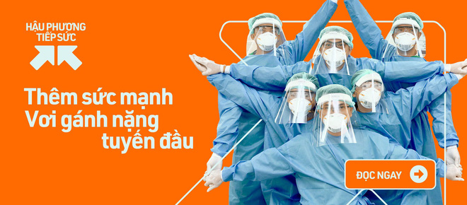 Chùm lây nhiễm ở nhà thuốc Đức Tâm Láng Hạ, nơi vừa bị đình chỉ hoạt động - Ảnh 4.