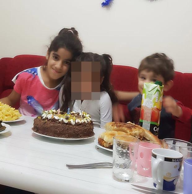 Tiệc sinh nhật chớp mắt thành đám tang tập thể, cảnh tượng về nạn nhân gây ám ảnh - Ảnh 3.