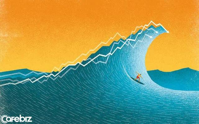 Triệu phú tự thân Tony Robbins khẳng định: Chỉ cần tin vào 7 điều, bạn sẽ mạnh mẽ và thành công ngoài sức tưởng tượng - Ảnh 3.