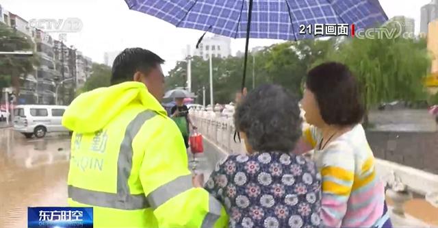 Trung Quốc: Rộ tin vỡ đập giữa đêm ở Trịnh Châu - Báo động hiểm họa lớn; Bắc Kinh bất ngờ cảm ơn Đài Loan - Ảnh 3.