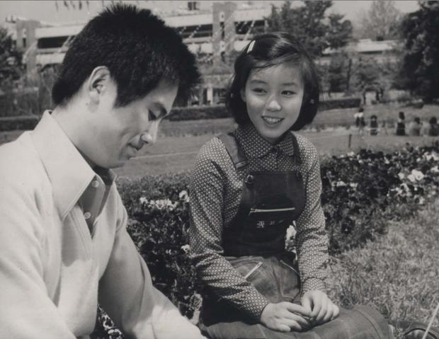 Không phải Son Ye Jin, đây mới là tình đầu quốc dân đời đầu xứ Hàn: Gia tài phim siêu khủng, U70 vẫn đẹp rạng ngời - Ảnh 5.