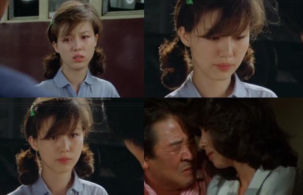 Không phải Son Ye Jin, đây mới là tình đầu quốc dân đời đầu xứ Hàn: Gia tài phim siêu khủng, U70 vẫn đẹp rạng ngời - Ảnh 7.