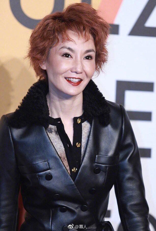 Nhan sắc biến dạng, già cỗi của cặp Thanh Xà - Bạch Xà đẹp nhất màn ảnh Hoa ngữ, sau 28 năm chỉ còn lại nỗi luyến tiếc - Ảnh 9.