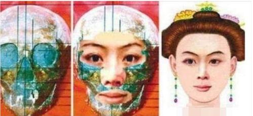 Dùng AI tái hiện dung mạo Tào Tháo, tác giả Tây Du Ký cùng loạt nhân vật nổi tiếng Trung Quốc: Khác xa tưởng tượng! - Ảnh 7.