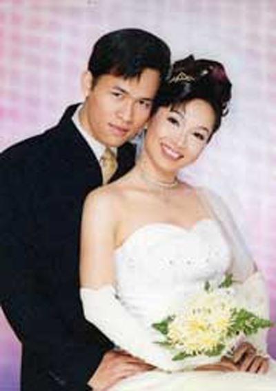 2 Hoa hậu Việt Nam thấp nhất lịch sử giờ ra sao? - Ảnh 2.