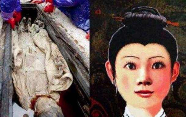 Dùng AI tái hiện dung mạo Tào Tháo, tác giả Tây Du Ký cùng loạt nhân vật nổi tiếng Trung Quốc: Khác xa tưởng tượng! - Ảnh 6.