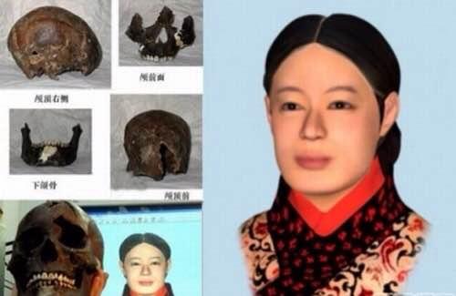 Dùng AI tái hiện dung mạo Tào Tháo, tác giả Tây Du Ký cùng loạt nhân vật nổi tiếng Trung Quốc: Khác xa tưởng tượng! - Ảnh 9.