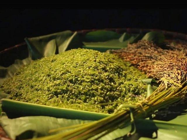 Đặc sản Hạt ngọc Tây Bắc chưa bao giờ rẻ như năm nay, người mua ít thì 1kg, người mua 5-7kg về ăn dần - Ảnh 4.