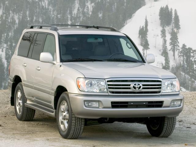 Tài xế Toyota Land Cruiser 1999 chở Thứ trưởng: '22 năm chinh chiến Bắc Nam vẫn an toàn, bền bỉ, dùng 10 năm nữa vẫn tốt' - Ảnh 6.