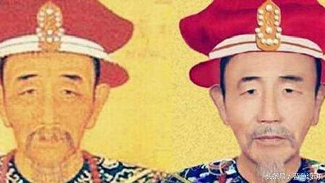 Dùng AI tái hiện dung mạo Tào Tháo, tác giả Tây Du Ký cùng loạt nhân vật nổi tiếng Trung Quốc: Khác xa tưởng tượng! - Ảnh 8.