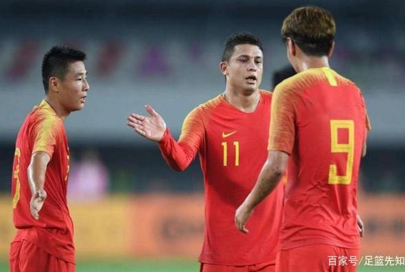 """Báo Trung Quốc chỉ ra mối lo lớn nhất, lo lắng đội nhà biến thành """"tuyển Brazil hạng hai"""" - Ảnh 2."""