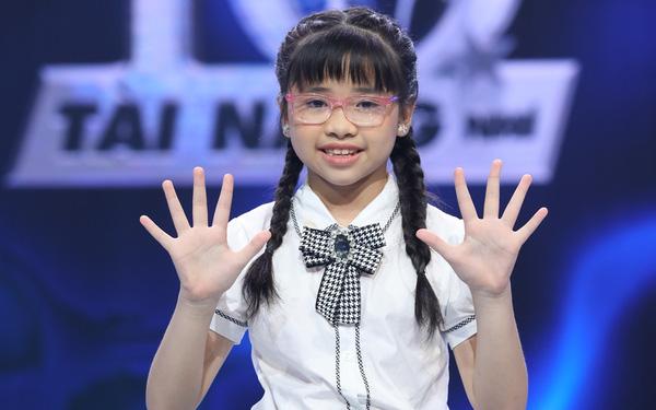 Trấn Thành chơi lớn bỏ 100 triệu mua một khóa học cho cô gái 10 tuổi - Ảnh 4.