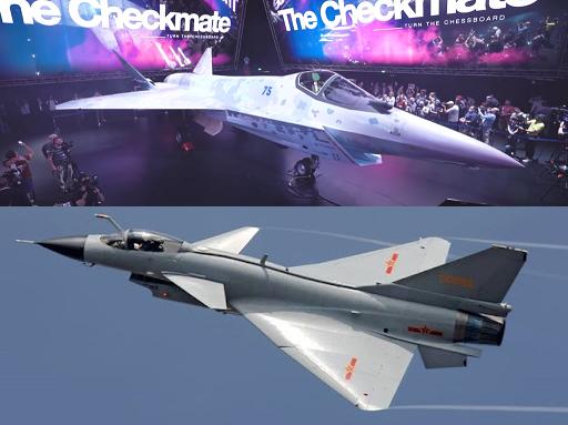 Dư sức đè đầu cưỡi cổ F-35 Israel, 100 chiếc Su-75 sẽ sớm tới tay người Iran: Tại sao không? - Ảnh 2.