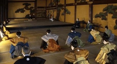 Với hàng nghìn năm lịch sử, tại sao Nhật Bản chỉ có duy nhất 1 dòng tộc hoàng gia cai trị? - Ảnh 3.