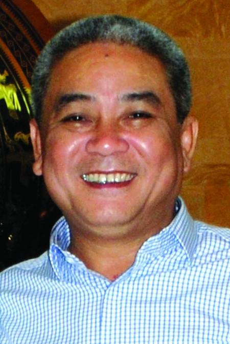 Ông chủ lâu đài rượu vang nổi tiếng ở Mũi Né chia tay nhà băng Việt Á sau 6 năm - Ảnh 2.