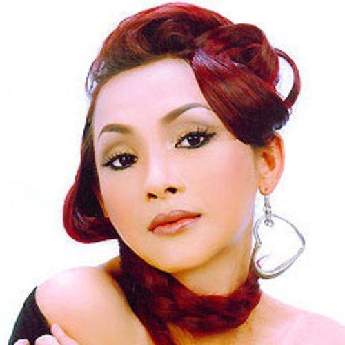 Ca sĩ Cát Tuyền: 13 tuổi đã muốn làm con gái, 14 tuổi bỏ nhà đi - Ảnh 4.