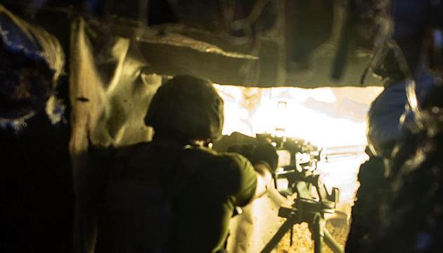 Đạn pháo bất ngờ tới tấp nã xuống sở chỉ huy đầu não Quân đội Ukraine- TT Putin tuyên bố một câu, tất cả kẻ thù của Nga run sợ! - Ảnh 2.