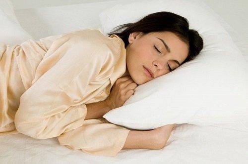 Giải mã thú vị về hiện tượng nói mơ khi ngủ - Ảnh 1.