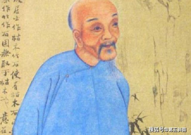 Bị Càn Long đe dọa đòi lấy mạng, Tể tướng Lưu gù bình tĩnh ứng phó 2 câu khiến đối phương bội phục, ung dung vượt qua cửa tử - Ảnh 2.