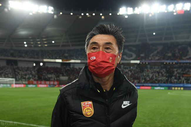 Báo Trung Quốc tiết lộ lý do gây ngỡ ngàng khiến đội nhà đại bại, sắp bị loại khỏi Olympic - Ảnh 1.