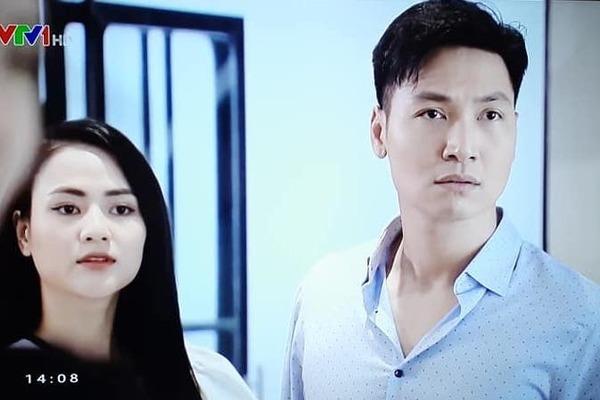 Vợ shark Long phim Hương vị tình thân: Là mỹ nhân màn ảnh, từng đụng độ Phương Oanh - Ảnh 1.