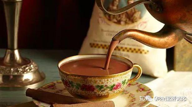Người đầu tiên ăn socola ở Trung Quốc: Cất công tìm cho bằng được nhưng đến khi nếm xong thì... trở mặt - Ảnh 6.