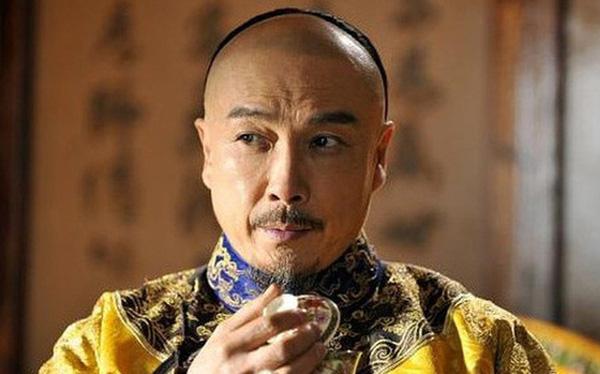 Người đầu tiên ăn socola ở Trung Quốc: Cất công tìm cho bằng được nhưng đến khi nếm xong thì... trở mặt - Ảnh 8.