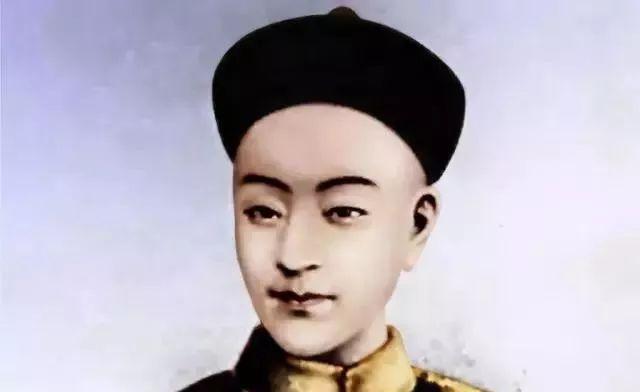 Kẻ thù càng yếu càng dễ thôn tính, vậy tại sao khi Từ Hi phế truất Quang Tự đế, các nước phương Tây lại tranh nhau phản đối? - Ảnh 4.