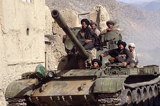 200 lính Mỹ tại Afghanistan có thể bị bao vây trong 24h tới, Lầu Năm Góc hành động khẩn - Phi cơ gốc Israel bị bắn hạ ở Armenia? - Ảnh 1.