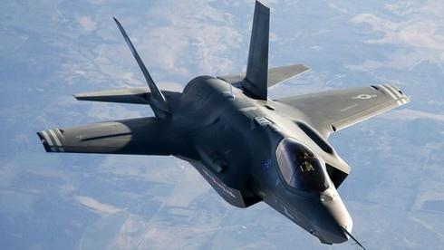 200 lính Mỹ tại Afghanistan có thể bị bao vây trong 24h tới, Lầu Năm Góc hành động khẩn - Phi cơ Thổ Nhĩ Kỳ bị bắn rơi khi tấn công S-300? - Ảnh 1.