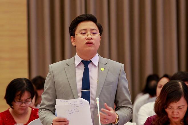 Đại gia tuyên bố bỏ 6.500 tỷ làm siêu dự án tại Bắc Kạn: Cũng lập công ty cho vay, tham vọng lợi nhuận vượt hàng loạt Ngân hàng nổi tiếng - Ảnh 2.