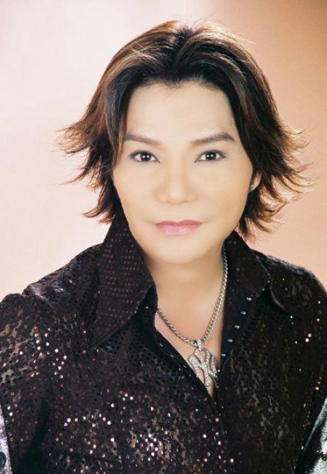 Nghệ sĩ Linh Tâm: Khán giả ghét tôi đến mức, người bán vé số còn không muốn bán cho tôi - Ảnh 3.