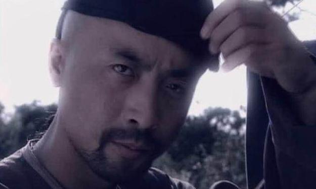Phạm nhân cuối cùng bị xử lăng trì trong lịch sử Trung Quốc: Cướp tiền của triều đình, đòi hiếp Từ Hi Thái hậu, lĩnh 3.784 nhát dao - Ảnh 2.