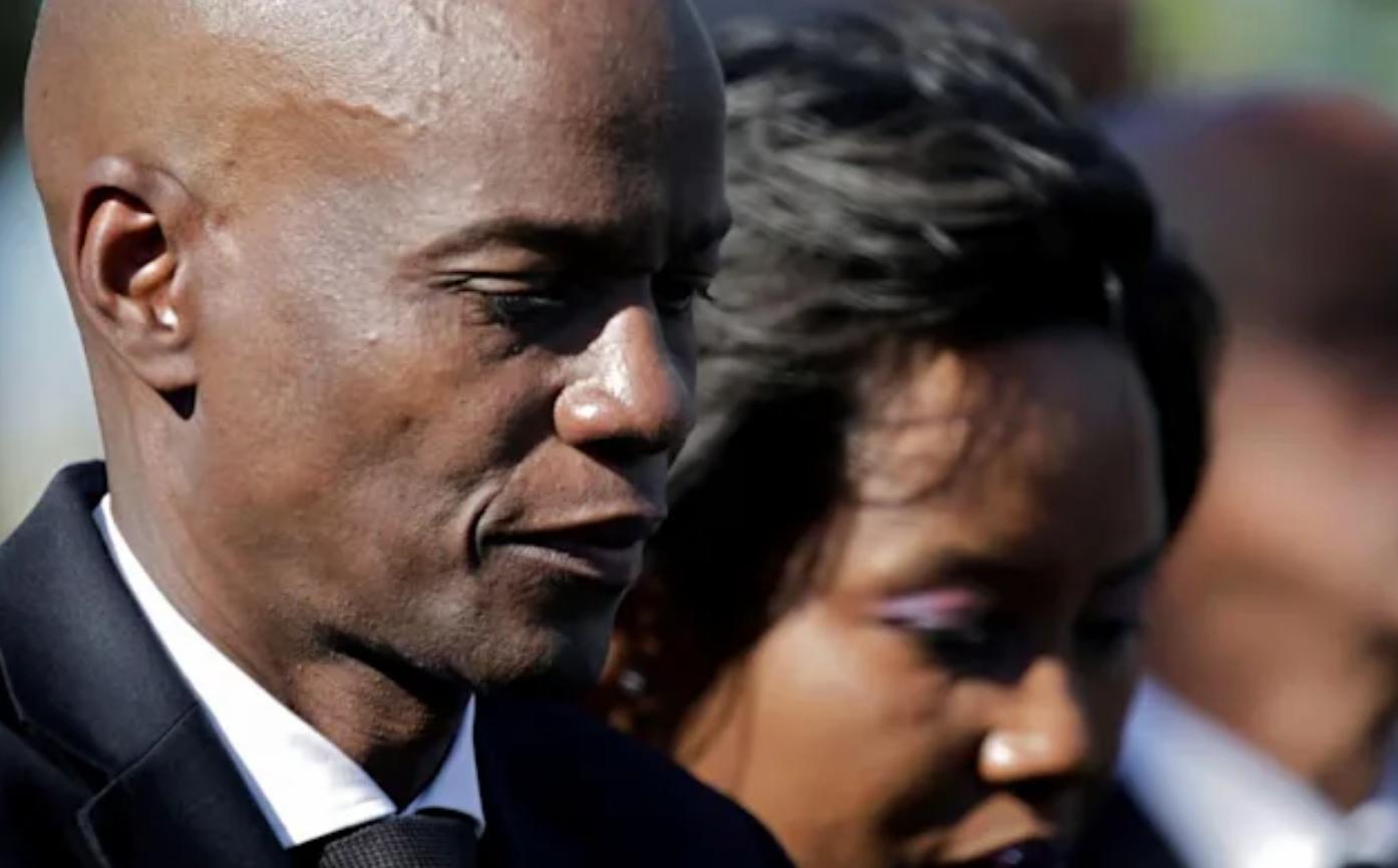 """CNN: Tổng thống Haiti vừa bị ám sát là một nhân vật """"gây tranh cãi"""" giữa bối cảnh đất nước bất ổn"""