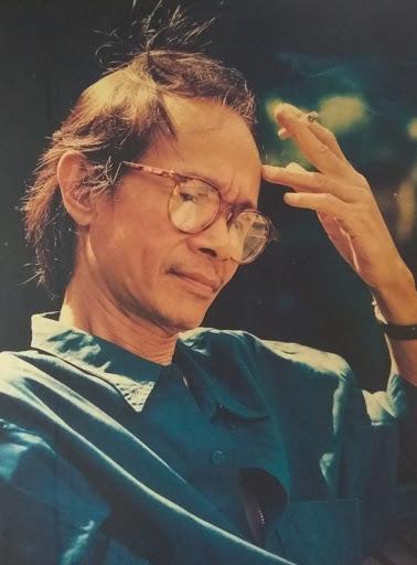 Hiền Thục kể chuyện được nhạc sĩ Trịnh Công Sơn vẽ tranh năm 16 tuổi - Ảnh 3.