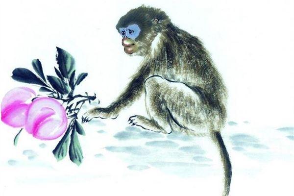 Tử vi tuần mới 12/7 – 18/7: Tuổi Thân ngỡ ngàng khi tiền đổ vào tài khoản, tuổi Tỵ có vận đào hoa - Ảnh 7.