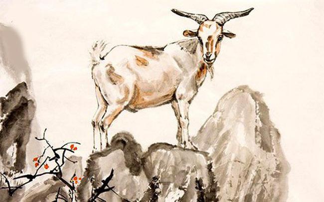 Tử vi tổng quan 12 con giáp trong tháng 6 âm: Đa số đều dư dả, viên mãn, chỉ có 1 con giáp cần lưu ý - Ảnh 11.