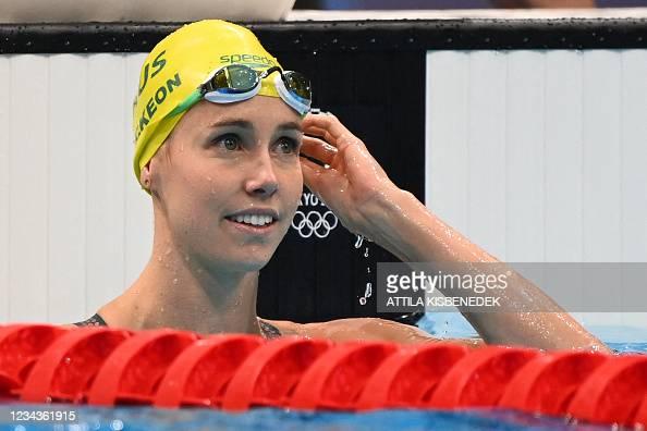 TRỰC TIẾP Olympic 2020 (1/8): VĐV Mỹ phá kỷ lục thế giới, có HCV thứ tư tại Olympic Tokyo - Ảnh 2.