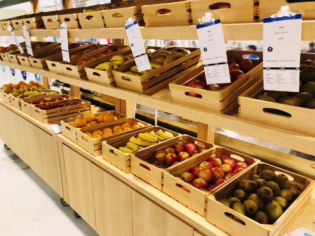 Hé lộ bữa ăn người Nhật đãi các VĐV Olympic: Ngày nào cũng 700 món, có cả phở bò Việt Nam - Ảnh 15.