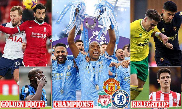 Trước vòng khai mạc Premier League: Niềm vui trở lại - Ảnh 1.