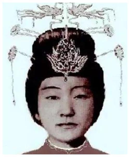 Dùng AI phục dựng khuôn mặt cháu dâu Chu Nguyên Chương từ thi thể, chuyên gia sửng sốt: Không thể nào nhìn thẳng được! - Ảnh 5.