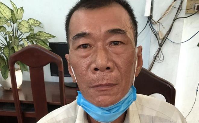 Lời khai lạnh lùng của kẻ đánh dã man 3 người đồng hương khiến 2 người tử vong