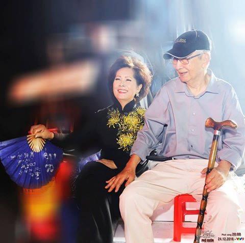 Phương Dung: Từ lúc tôi kết hôn tới khi đẻ 8 người con, mẹ không thèm nhìn mặt con rể và cháu - Ảnh 3.