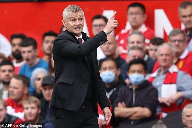 Southampton - Man Utd: Chủ quan là chết - Ảnh 1.