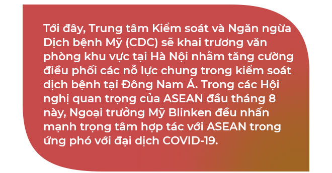 Đại sứ Hà Kim Ngọc: Vận động vaccine, thuốc điều trị Covid-19 là nhiệm vụ quan trọng nhất, thiêng liêng nhất vì liên quan đến sinh mạng đồng bào - Ảnh 17.