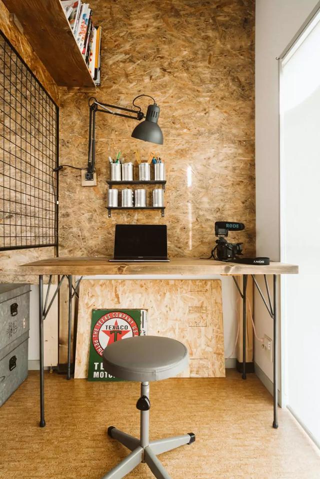 Cuộc sống hàng ngày trong ngôi nhà ốc sên của chàng trai 26 tuổi người Nhật: Nằm im không có nghĩa là từ bỏ cuộc sống - Ảnh 1.