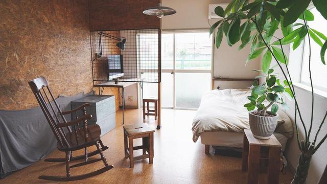 Cuộc sống hàng ngày trong ngôi nhà ốc sên của chàng trai 26 tuổi người Nhật: Nằm im không có nghĩa là từ bỏ cuộc sống - Ảnh 2.