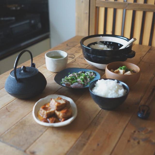 Cuộc sống hàng ngày trong ngôi nhà ốc sên của chàng trai 26 tuổi người Nhật: Nằm im không có nghĩa là từ bỏ cuộc sống - Ảnh 3.
