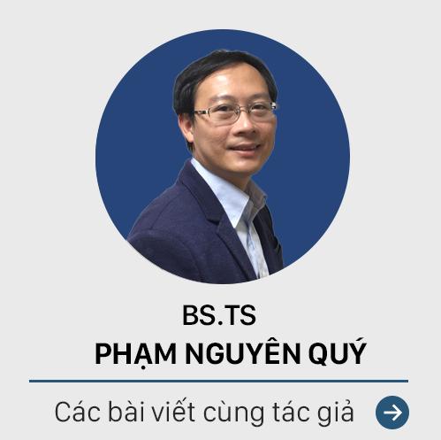 Kinh nghiệm sống giữa COVID-19 vẫn an toàn của BS Việt ở Nhật và 5 ví dụ về cách chống dịch đáng nể phục của Nhật Bản - Ảnh 6.